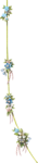 лунные эльфы (114)