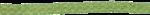 лунные эльфы (160)