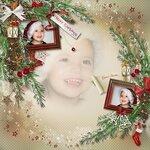 счастливого рождества (87)