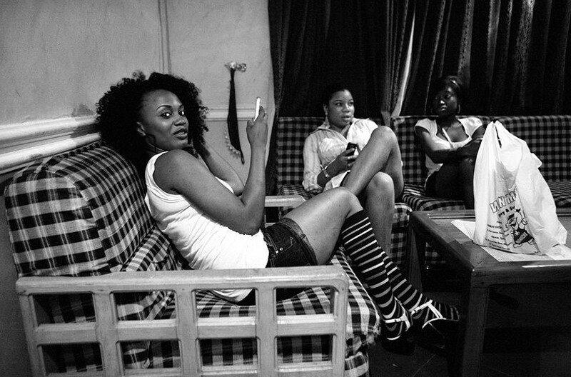 prostitutka-v-nigerii