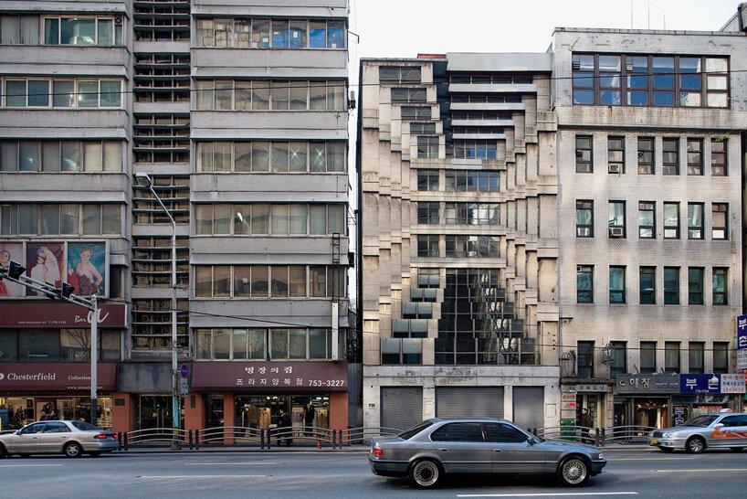 Arts & Architecture, Beomsik Won280.jpg