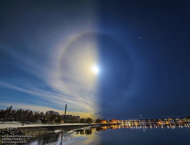 Sun x Moon halo, Göran Strand.jpg