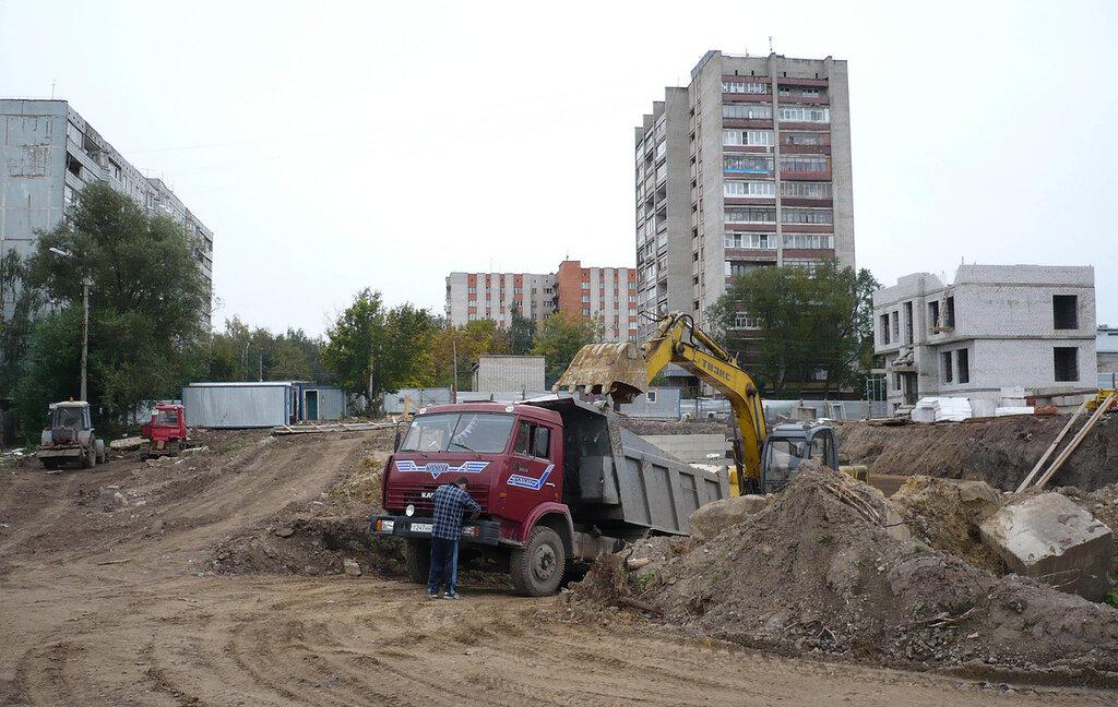 http://img-fotki.yandex.ru/get/5411/112650174.13/0_681d4_5b3d9b2c_XXL.jpg