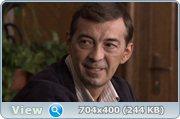 Вендетта по-русски / Крестная дочь (2011) DVD5 + DVDRip