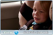 Декстер - 6 сезон / Dexter (2011) HDTVRip