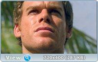 ������� / Dexter (6 �����/2011/HDTVRip)