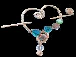 Secret Garden Jewellery.png
