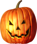 AD_HalloweenMagic (15).png