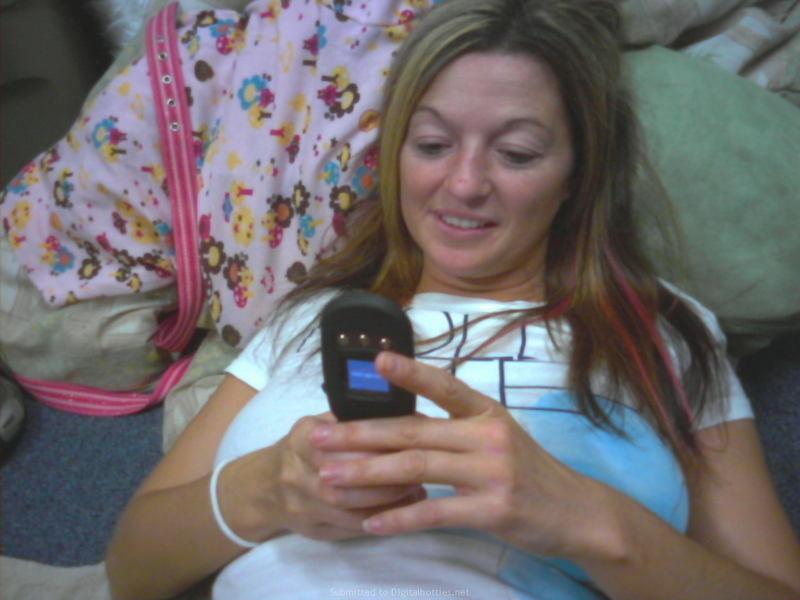 горячие девушки фото голышок порно шык