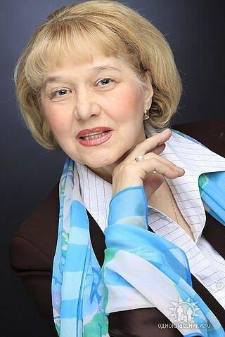Преподаватель Москвина Вероника Александровна.jpg