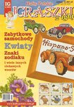 Hafty polskie №02_2004