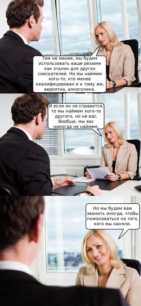 http://img-fotki.yandex.ru/get/5411/130422193.2e/0_67aeb_789938d9_orig