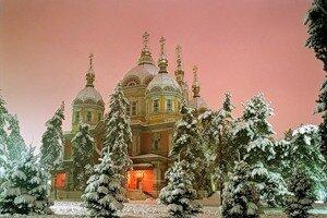 http://img-fotki.yandex.ru/get/5411/133459749.1/0_5d99e_bc0c2b1a_XL