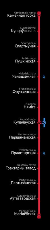 Line_scheme_02-02.png