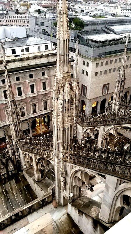 Duomo 8.jpg