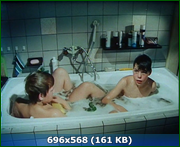 http//img-fotki.yandex.ru/get/5411/170664692.d2/0_173bfd_422c1479_orig.png