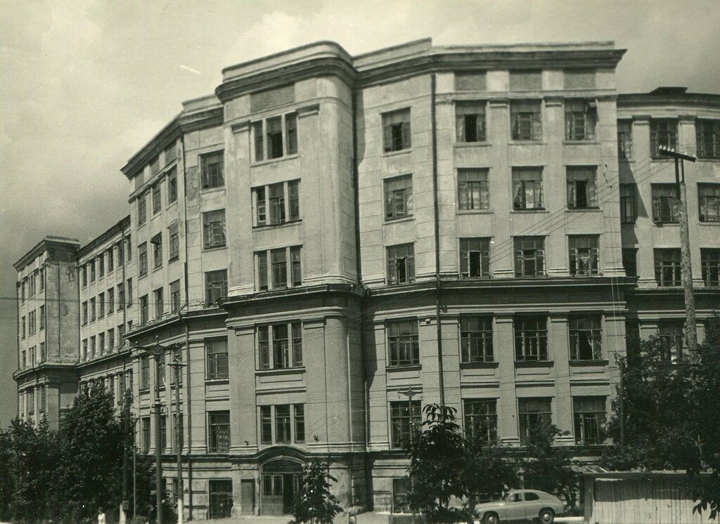 Медицинский центр беркана москва