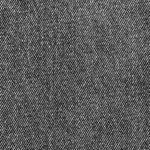 «DenimFrames_DigitalChaos»Джинс 0_74b10_c698cd67_S
