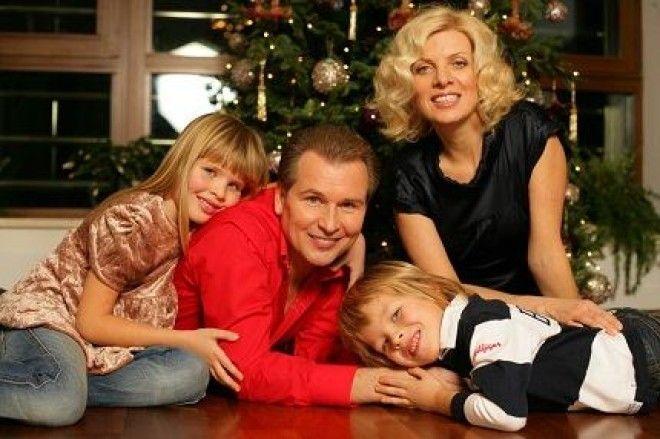 Няня детей Александра и Эммы Малининых должна была быть исключительно светловолосой славянкой с разм