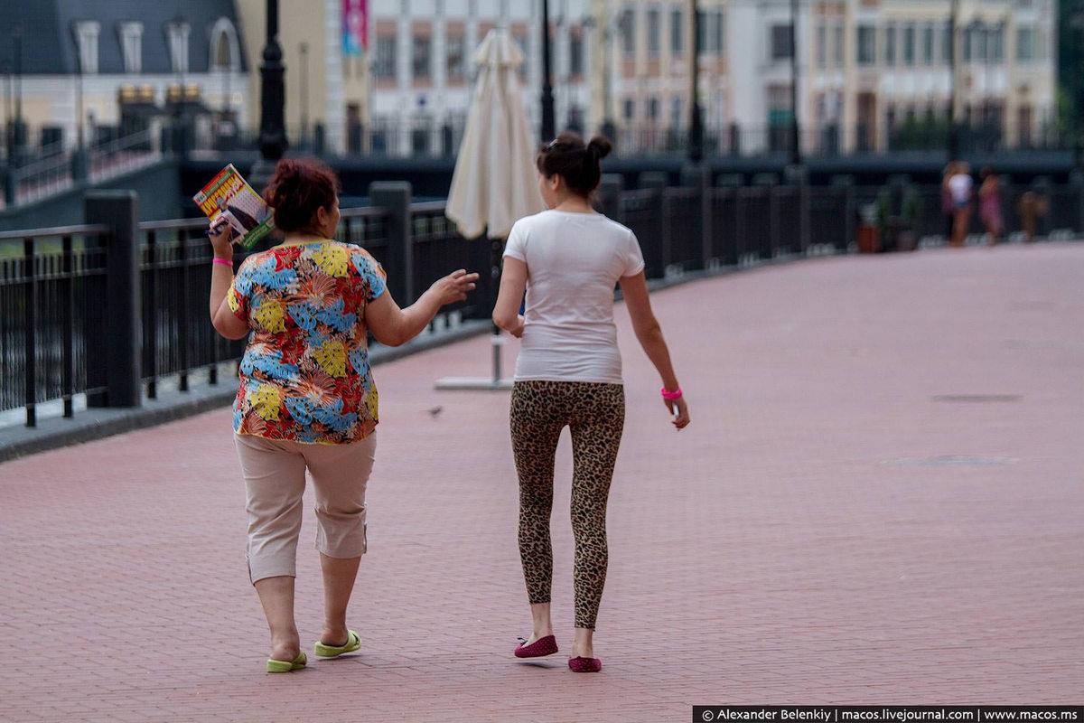 Sochi-polgoda-posle-Olimpiady-35-foto