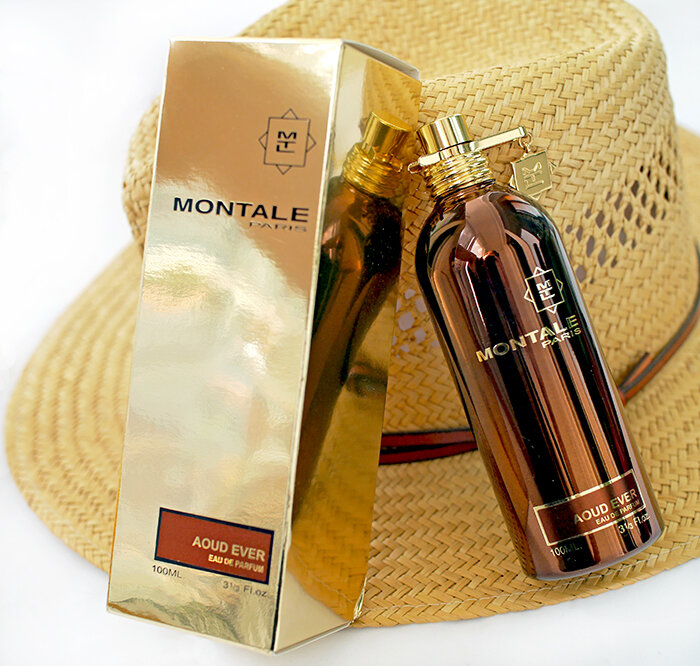 montale-aoud-ever-review-отзыв2.jpg
