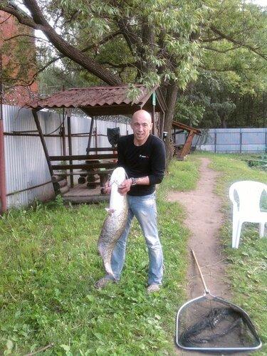 http://img-fotki.yandex.ru/get/5411/30025462.5e/0_6add4_9234f871_L.jpg