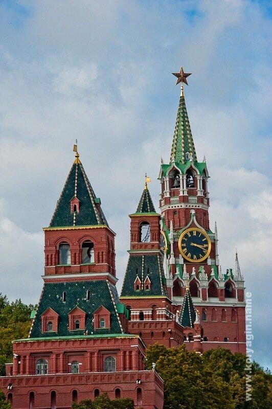http://img-fotki.yandex.ru/get/5411/33126148.14/0_56ffa_e78adc0c_XL