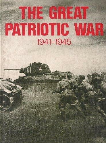 the-great-patriotic-war-1.jpg