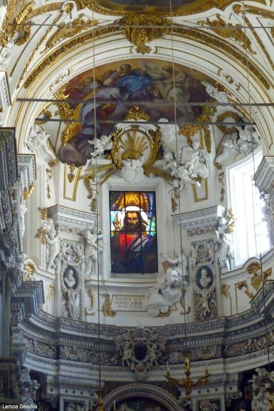 Chiesa del Gesu (19).