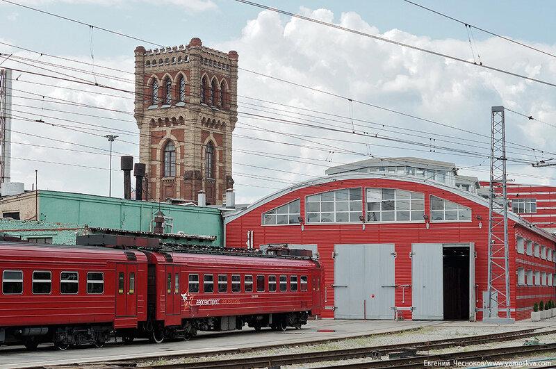 02в. Белорусский вокзал. 17.07.15.02..jpg