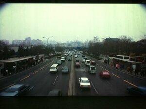 """Ай Вэйвэй """"Пекин: Второе кольцо"""""""