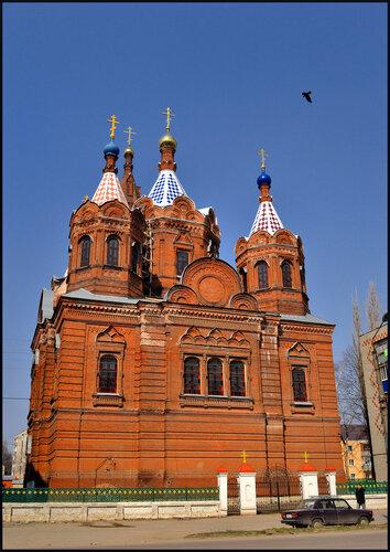 http://img-fotki.yandex.ru/get/5411/39095696.29/0_782b1_23445ab_L