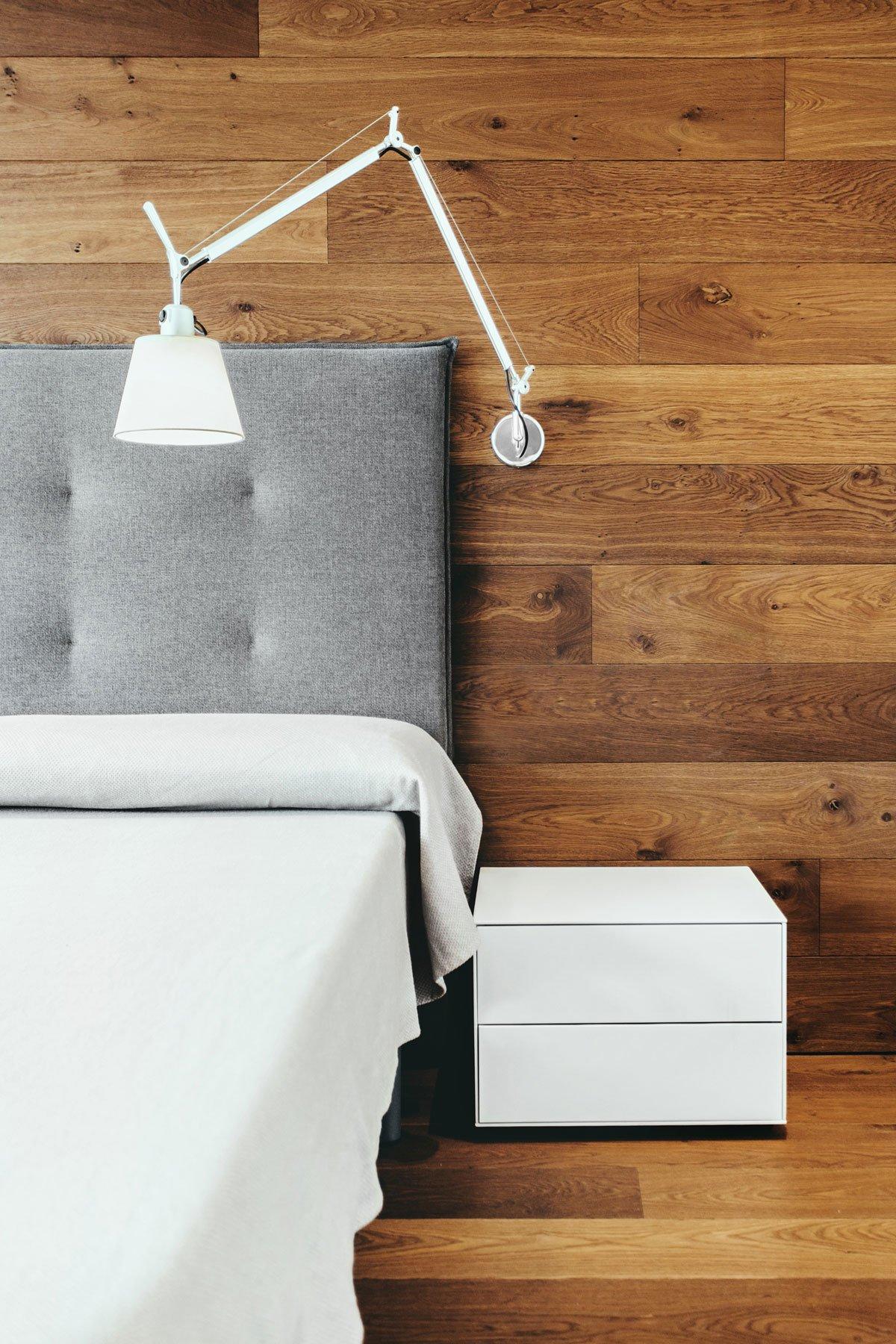 квартира с мужским характером, Dom arquitectura, мужской интерьер квартиры, фото мужских квартир, дизайн мужской квартиры, мужская квартира фото