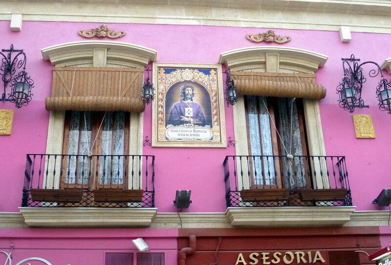 Коллекция красивых балконов!