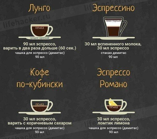 https://img-fotki.yandex.ru/get/5411/60534595.1463/0_1aa97c_66a99c25_XL.jpg