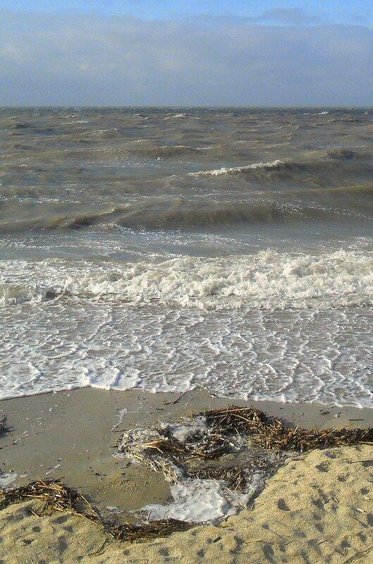 Волны ...SAM_5742 - 1
