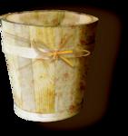 NLD Basket 2 sh.png