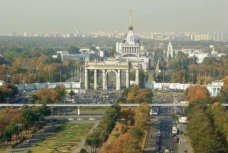 http://img-fotki.yandex.ru/get/5411/86038939.7c/0_794a6_eec32d2_XL.jpg