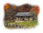 Cabin_Among_Color_JG.png