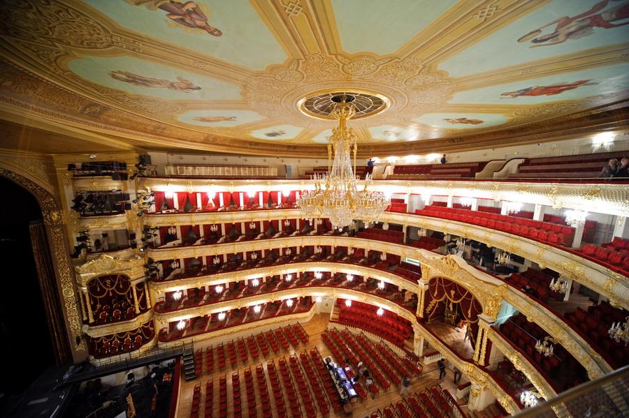 Фото: ridus-news.livejournal.com / elrahir.livejournal.com