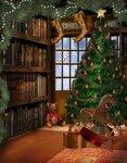 Christmas (17)