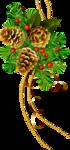 новогодний клипарт (15)
