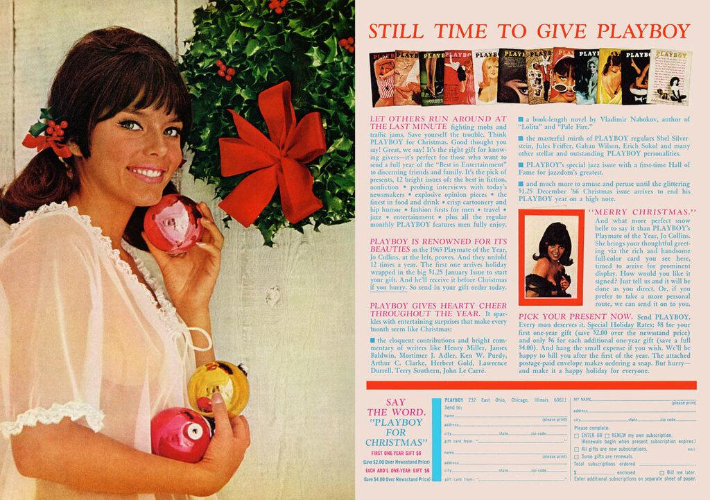196601_Jo_Collins Subscription_Ad.jpg