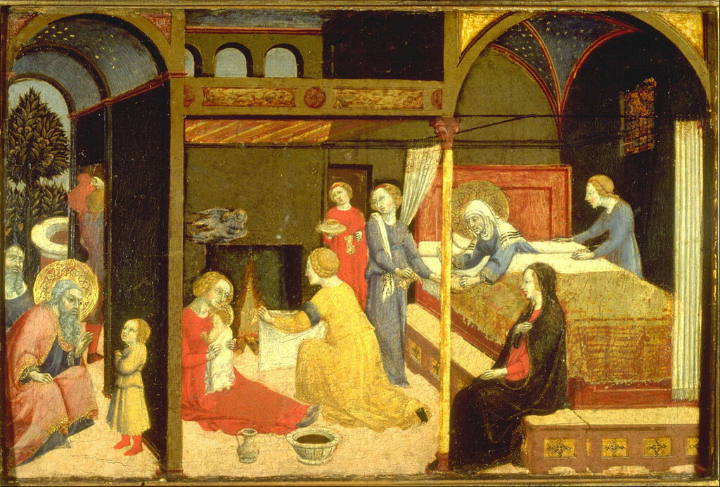 Sano_Di_Pietro_-_The_Nativity_of_the_Virgin_-_Google_Art_Project.jpg
