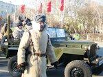 Парад реконструкция военного парада в г. кубышеве 07.11.1941г. (8).JPG