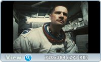 Аполлон 18 / Apollo 18 (2011/BluRay/Remux/BDRip/720p/HDRip/DVD5/DVDRip)