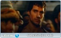 Война Богов: Бессмертные / Immortals (2011/CAMRip)