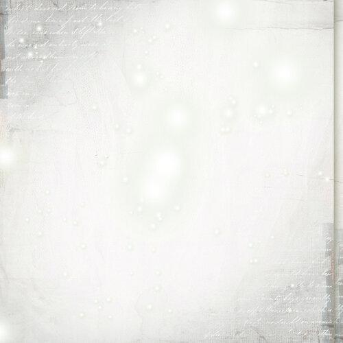 Fonds textures - gris clair