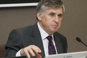Экс-премьер Стурза выступил за объединение Молдовы и Румынии