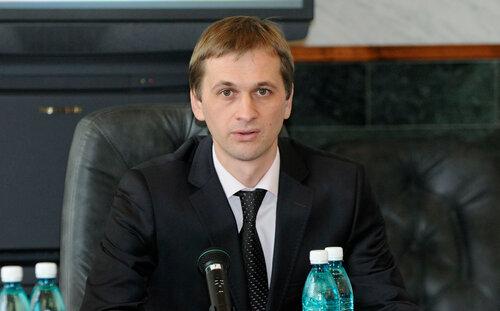 Дрэгуцану никак не может покинуть пост главы Нацбанка Молдовы